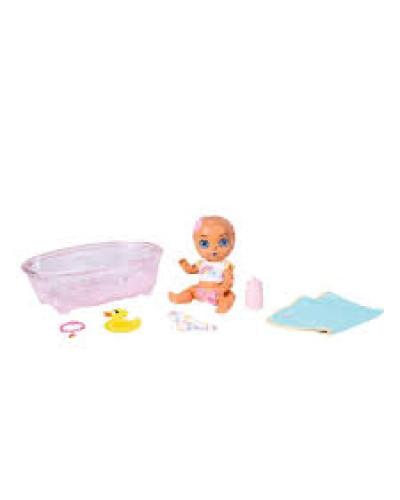 Кукла BABY BORN  - ОЧАРОВАТЕЛЬНАЯ КИТТИ (28 cm, с аксессуарами)