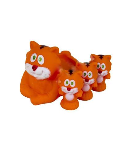Животное 001-628 Котик