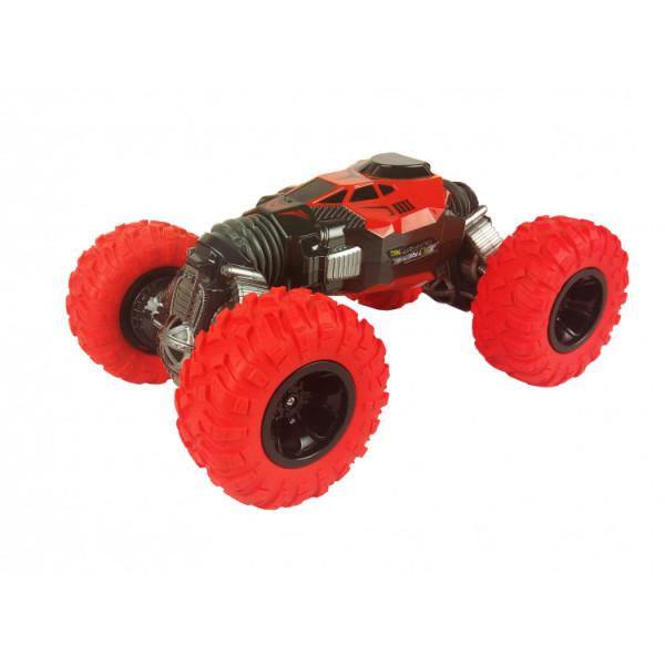 Машина 8023 Красный