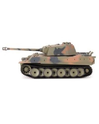 Танк HENG LONG German Panther 3819-1