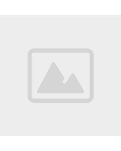 Игра-головоломка Solitaire Chess  (Шахматный пасьянс Фітнес для мозку)