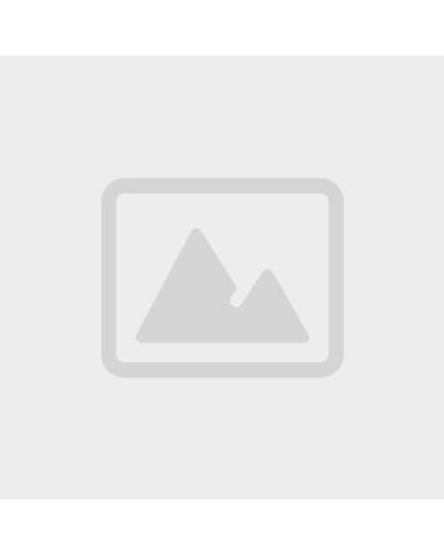 Деревянная игрушка Шнуровка MD 2032-3 Цветок бусы