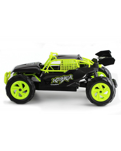 Багги W3679 Green