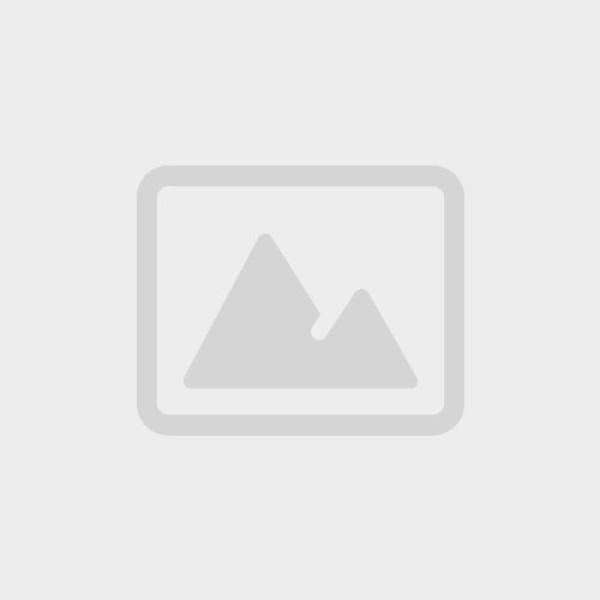Джип 0136 Красный
