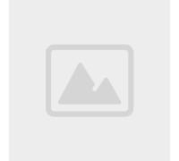 Набор блоков Guidecraft Block Play Цветная Пирамидка Guidecraft (G5066)