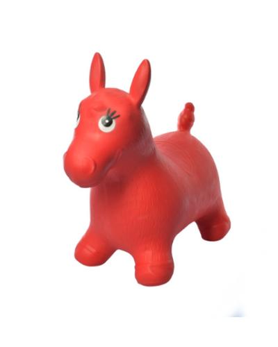Прыгуны-животные MS1579 (Лошадка)