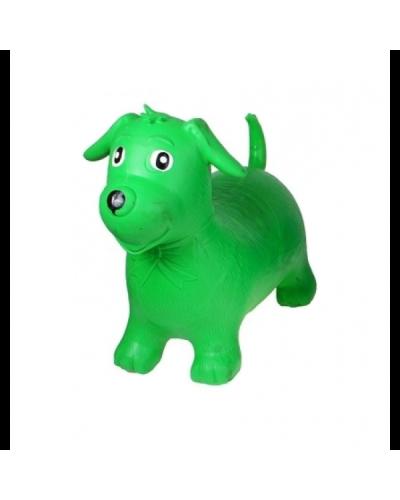 Прыгуны-животные (Собака) MS1579