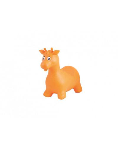 Прыгуны-животные MS1579 (Корова)