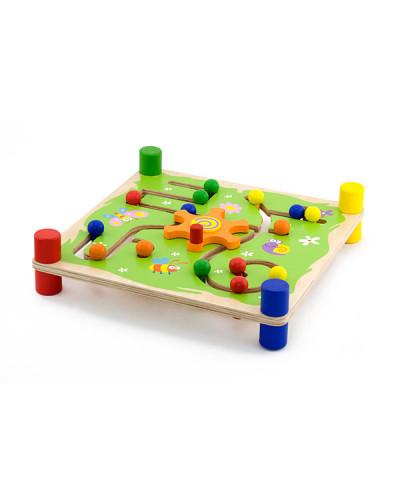 """Игрушка """"Лабиринт"""" - Viga Toys"""
