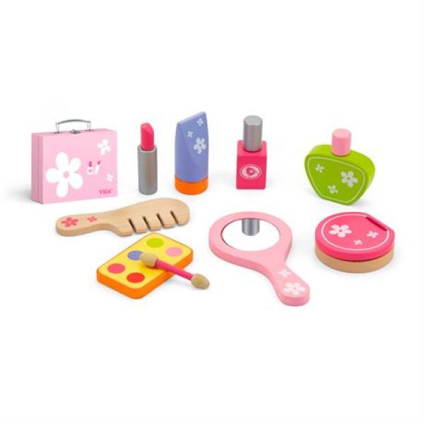 """Игровой набор """"Набор для макияжа"""" - Viga Toys"""